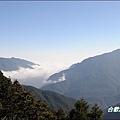 2011_合歡群峰跨年遊 0-25.JPG