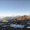 2011_合歡群峰跨年遊 102.JPG