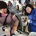 2011_合歡群峰跨年遊 472.JPG