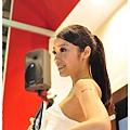 2010_台北電腦展-南港 165.JPG