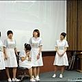 台大護理-加冠典禮 061.JPG