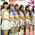 2010_台北電腦展-南港 557.JPG