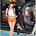 2010 台北攝影器材大展 061.JPG