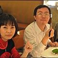 麥智2011 032.JPG