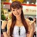 2010_台北電腦展-南港 178.JPG