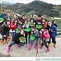 大湖遊_D90 030.JPG