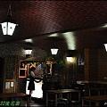 煙燻小站&32後花園 011.JPG