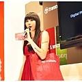 2010_台北電腦展-南港 153.JPG