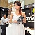 2010 台北攝影器材大展 038.JPG