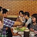 煙燻小站&32後花園 029.JPG