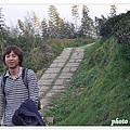 山上人家 D90 303.JPG