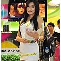 2010_台北電腦展-南港 601.JPG