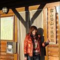 武陵露營去 476.JPG