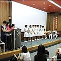 台大護理-加冠典禮 047.JPG