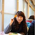2011 武陵櫻花祭 271.JPG