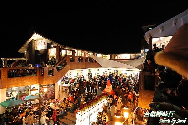 2011_合歡群峰跨年遊 193.JPG