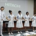 台大護理-加冠典禮 030.JPG