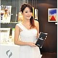 2010 台北攝影器材大展 037.JPG