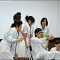台大護理-加冠典禮 040.JPG