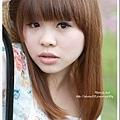 20110430_瑄瑄-159.jpg