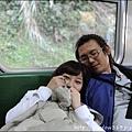 草坪頭&阿里山 384.JPG