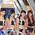 2010_台北電腦展-南港 295.JPG