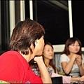 煙燻小站&32後花園 092.JPG