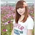 20110430_瑄瑄-46.jpg