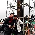 太平山之旅 345.JPG