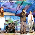 慶濟宮元宵祈福晚會 152.JPG