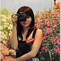 2010 台北攝影器材大展 021.JPG