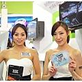 2010_台北電腦展-南港 580.JPG