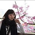 草坪頭&阿里山 082.JPG