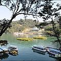 2011_合歡群峰跨年遊 519.JPG
