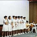 台大護理-加冠典禮 051.JPG