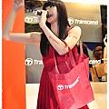 2010_台北電腦展-南港 499.JPG
