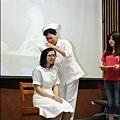 台大護理-加冠典禮 084.JPG