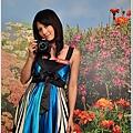 2010 台北攝影器材大展 063.JPG