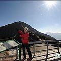 2011_合歡群峰跨年遊 0-6.JPG