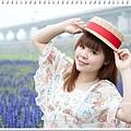 20110430_瑄瑄-83.jpg