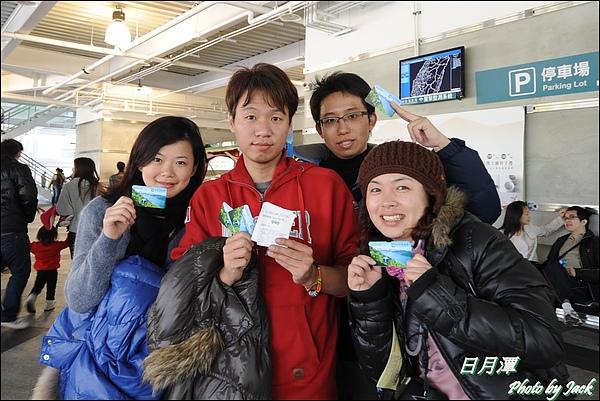 2011_合歡群峰跨年遊 534.JPG