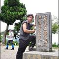 奇萊南峰&南華山 068.JPG