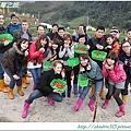大湖遊_D90 031.JPG