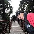 太平山之旅 318.JPG