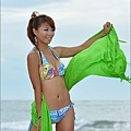 小璇-沙崙海水浴場 128.JPG