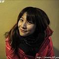 2011 武陵櫻花祭 054.JPG