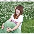 20110430_瑄瑄-21.jpg