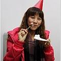 大湖草莓之旅 352.JPG
