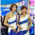 2010_台北電腦展-南港 566.JPG
