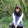 草坪頭&阿里山 359.JPG